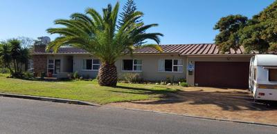 Property For Sale in Eden Park, Brackenfell