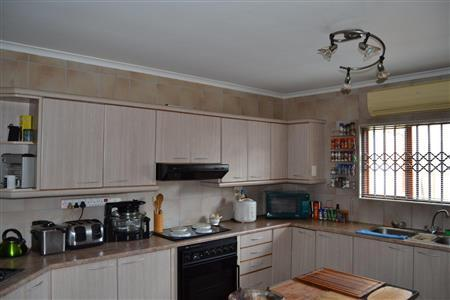 Property For Sale in Vredekloof Heights, Brackenfell 10
