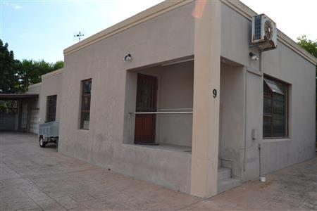 Property For Sale in Vredekloof Heights, Brackenfell 13