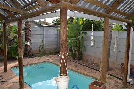 Property For Sale in Vredekloof Heights, Brackenfell 17
