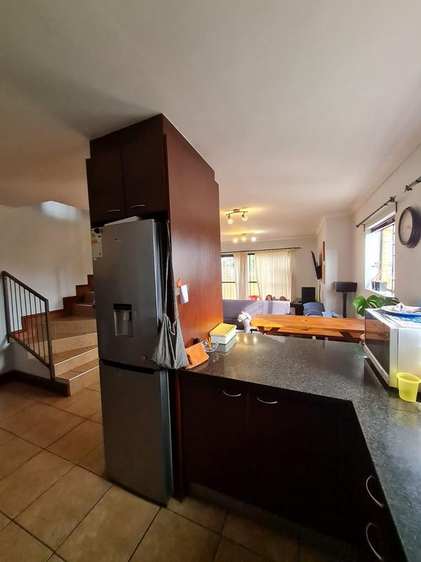 Property For Sale in Eden Park, Brackenfell 18