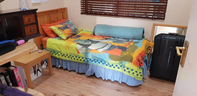 Property For Sale in Protea Heights, Brackenfell 14