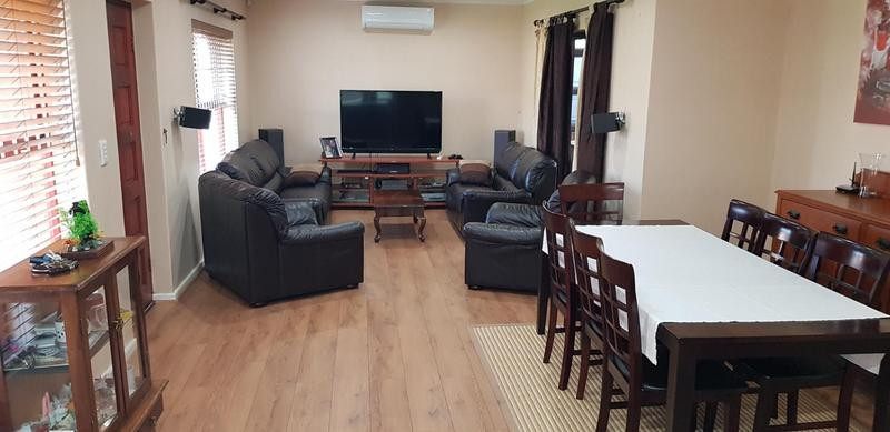 Property For Sale in Protea Heights, Brackenfell 21